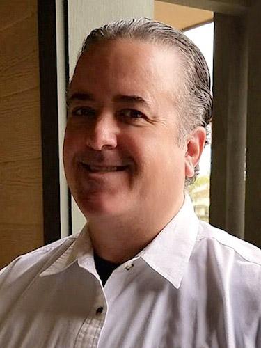 Andy Lambros
